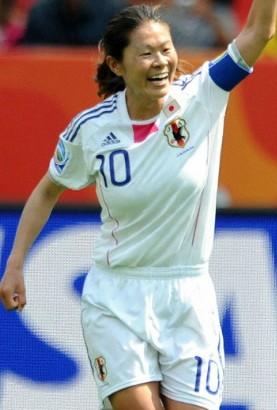 Japan-10-11-women-away.jpg