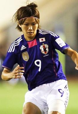 Japan-10-11-women-home.jpg