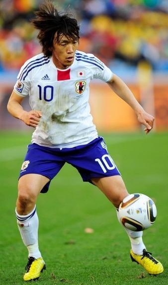 Japan-10-Shunsuke Nakamura.JPG