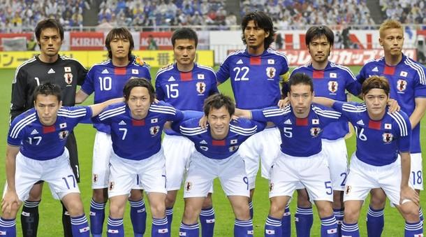 Japan-100524-South Korea.jpg