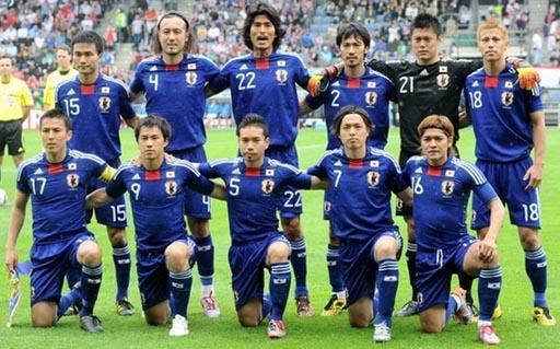 Japan-100530-England.JPG