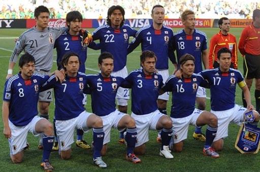 Japan-100614-Cameroon.JPG