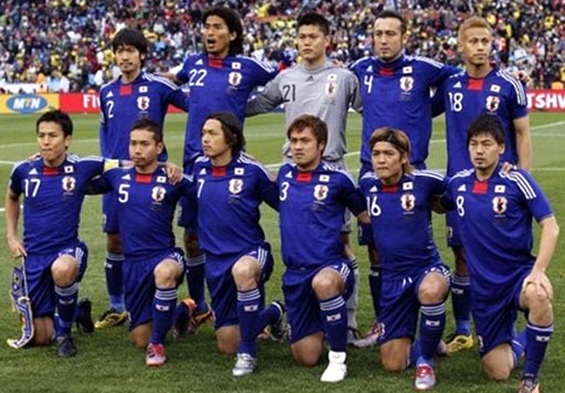 Japan-100629-Paraguay.JPG
