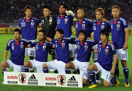 Japan-100904-Paraguay.jpg