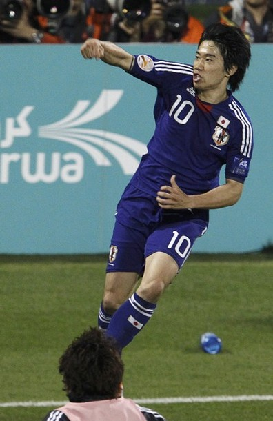 Japan-11-adidas-asian cup-home-kit-blue-blue-blue-formortion.jpg
