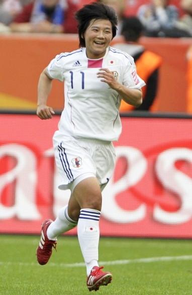 Japan-11-adidas-women-world-cup-away-kit-white-white-white.jpg