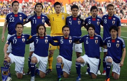 Japan-110109-Jordan.JPG