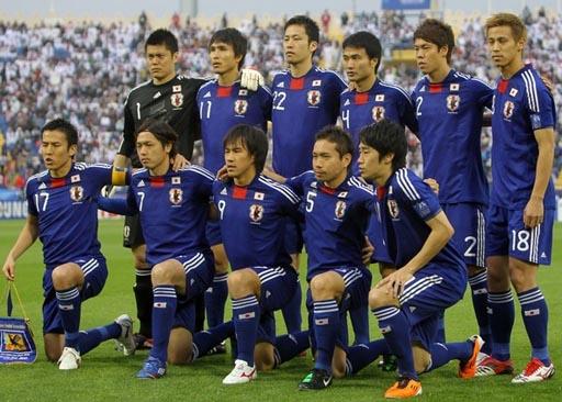 Japan-110121-Qatar.JPG