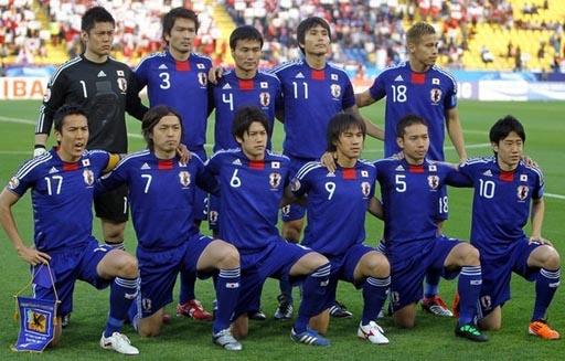 Japan-110125-South Korea.JPG
