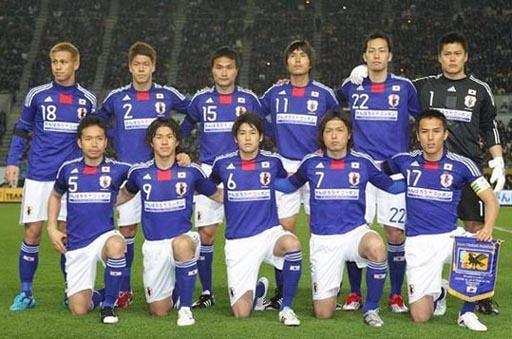 Japan-110329-J League.JPG