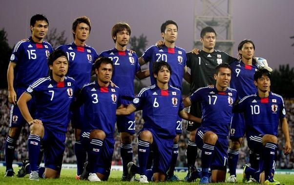 Japan-110906-Uzbekistan.JPG