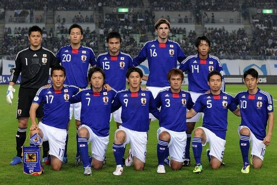 Japan-111011-Tajikistan.JPG