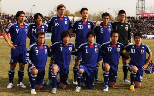 Japan-111111-Tajikistan.jpg