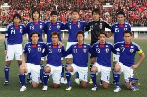 Japan-111115-North Korea.jpg