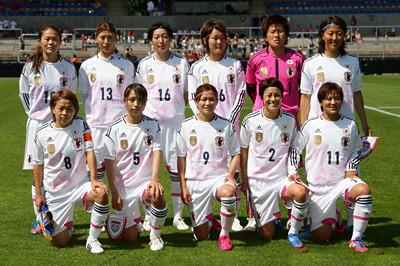 Japan-12-13-adidas-women-away-kit-white-white-white-pose.jpg