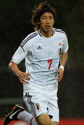 Japan-12-13-away-U23.JPG