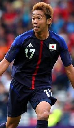 Japan-12-olympic-home.JPG