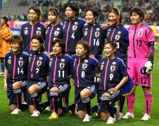 Japan-120405-Brazil.jpg
