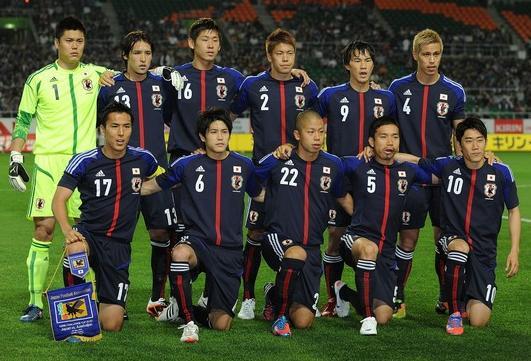 Japan-120523-Azerbaijan.JPG