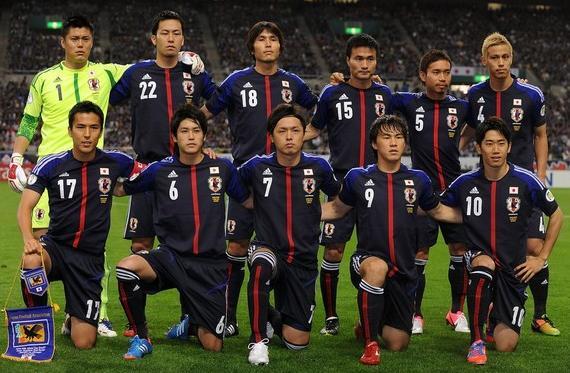 Japan-120603-Oman.JPG