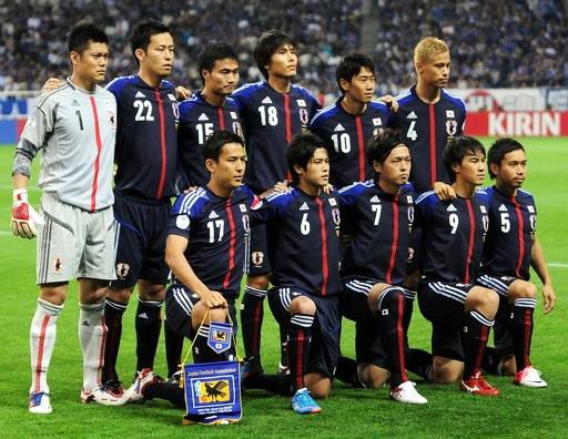 Japan-120608-Jordan.jpg