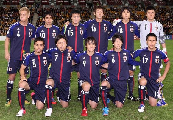 Japan-120612-Australia.JPG