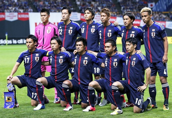 Japan-120815-Venezuela.jpg