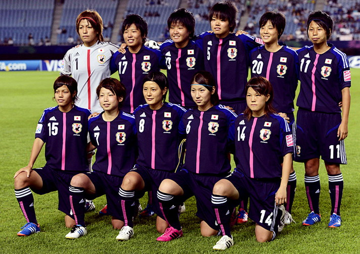 Japan-120819-U20-Mexico.jpg