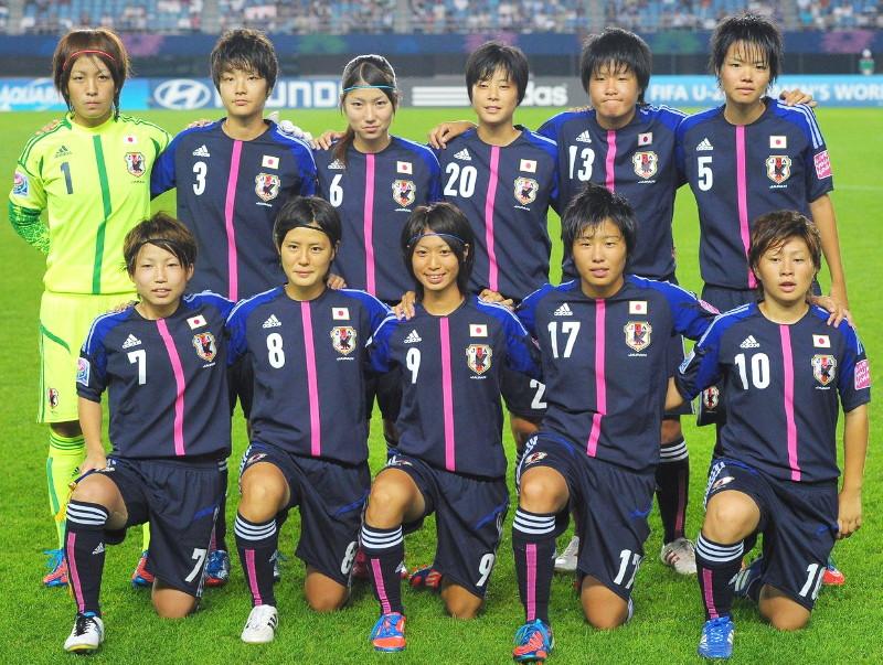 Japan-120822-U20-New Zealand.jpg