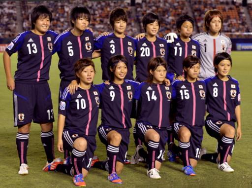 Japan-120826-U20-Switzerland.jpg