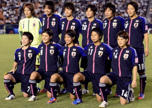 Japan-120830-U20-South Korea.jpg