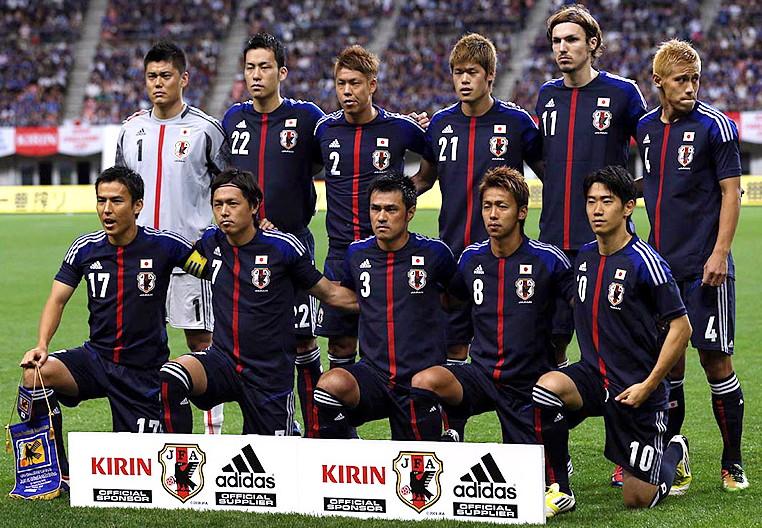 Japan-120906-UAE.jpg