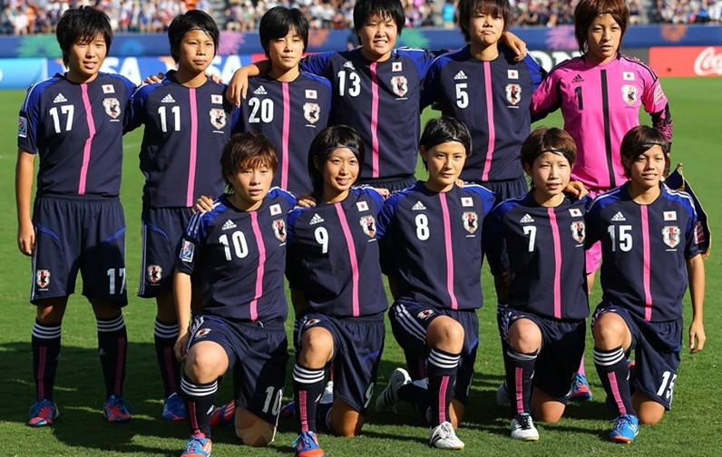 Japan-120908-U20-Nigeria.jpg