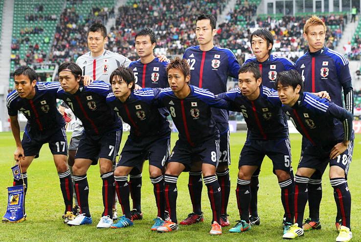 Japan-121016-Brazil.jpg