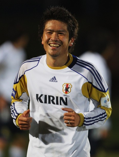 Japan-13-Daiki Iwamasa.jpg