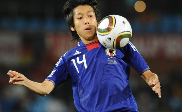 Japan-14-Kengo Nakamura.jpg