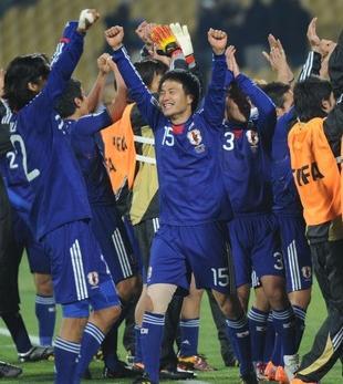 Japan-15-Yasuyuki Konno.JPG