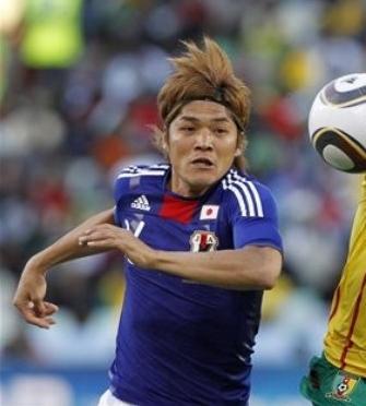 Japan-16-Yoshito Okubo.JPG