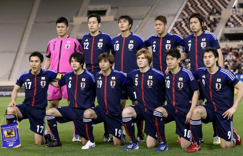 Japan-20130322-Canada.jpg