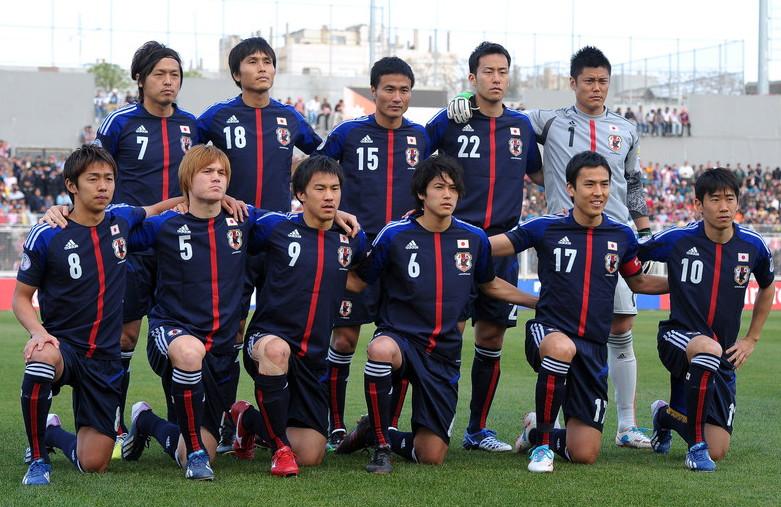 Japan-20130326-Jordan.jpg