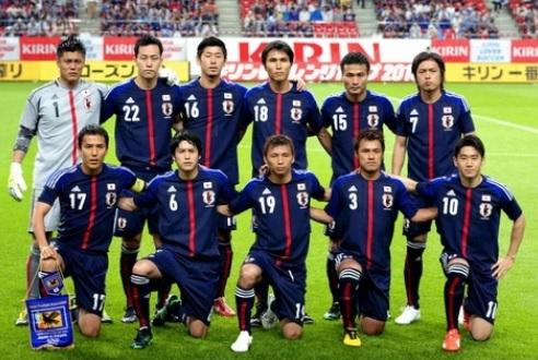 Japan-20130530-Bulgaria.jpg