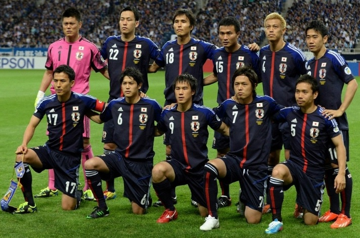 Japan-20130604-Australia.jpg
