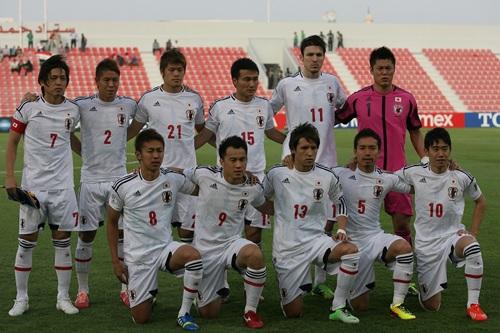 Japan-20130611-Iraq.jpg