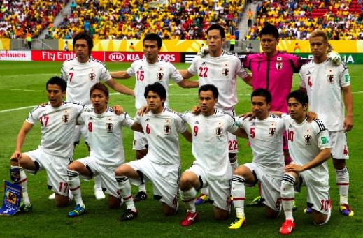 Japan-20130615-Brazil.jpg