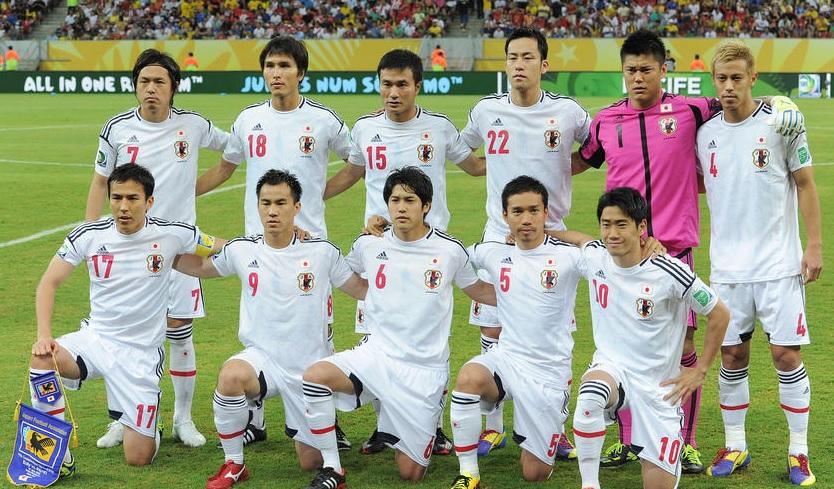 Japan-20130619-Italy.jpg