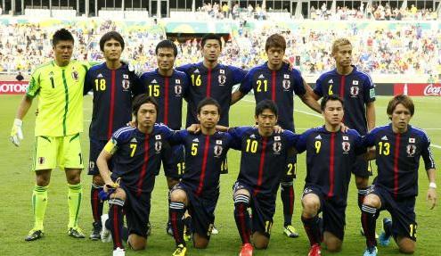 Japan-20130622-Mexico.jpg