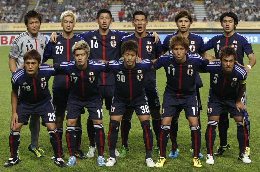 Japan-20130721-China-PR.jpg