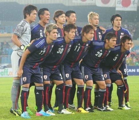 Japan-20130728-South-Korea.jpg