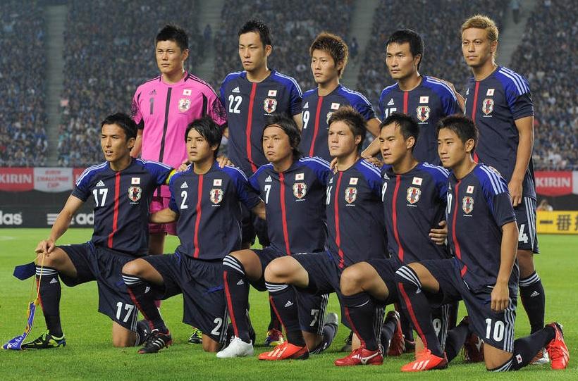 Japan-20130814-Uruguay.jpg
