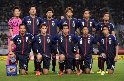 Japan-20130906-Guatemala.jpg